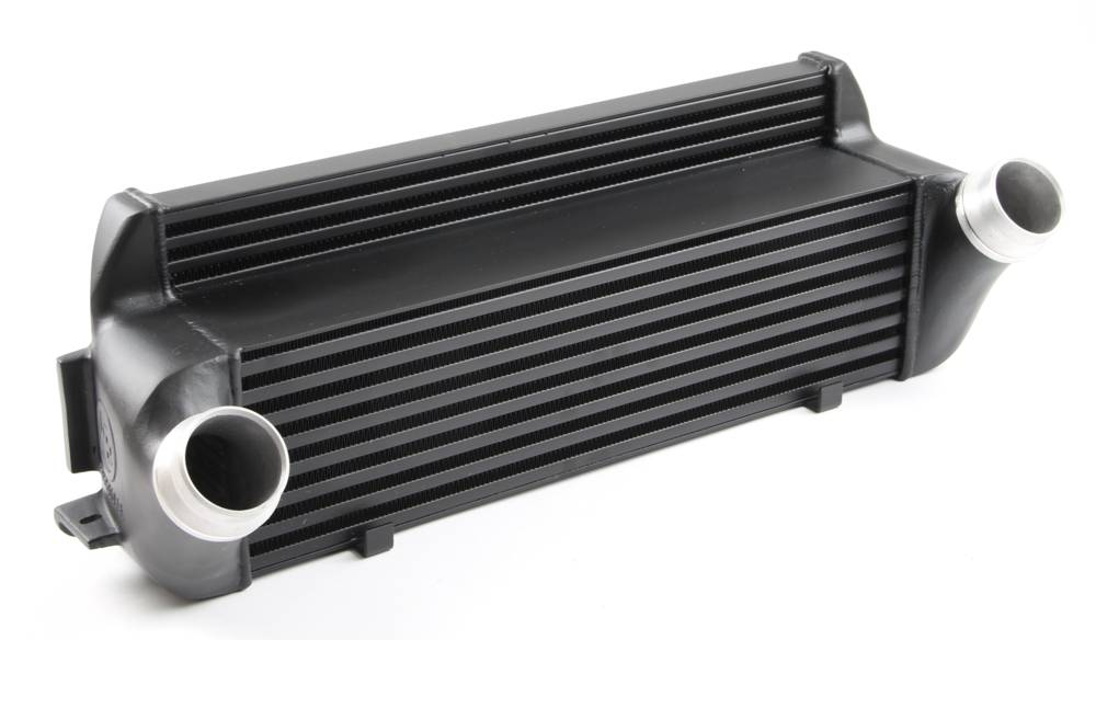 Upgrade Intercooler For Bmw 3 Series F30 F31