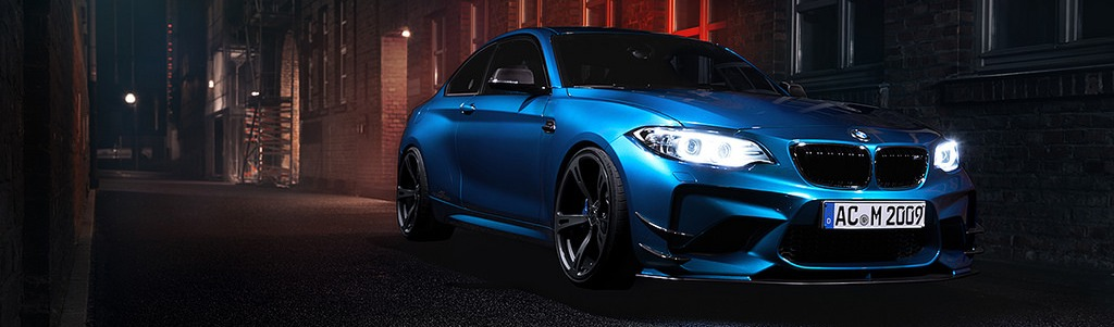 ac schnitzer uk the experts in bmw and mini tuning. Black Bedroom Furniture Sets. Home Design Ideas