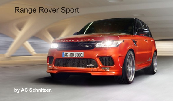ac schnitzer uk the experts in bmw and mini tuning styling performance. Black Bedroom Furniture Sets. Home Design Ideas
